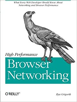 Best WEBRTC Books To Read