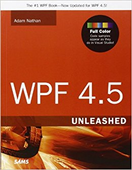 Best WPF Books You Must Read