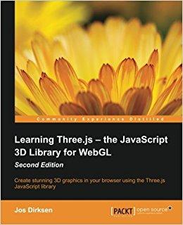 Best WebGL Books You Should Read