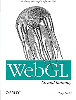 Best WebGL Books You Should Read