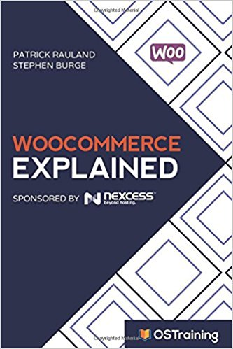 Best Woocommerce Books You Must Read
