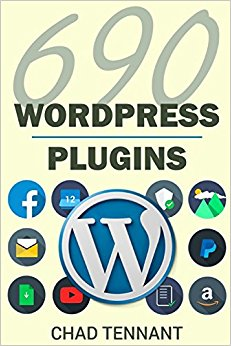 Best WordPress Books You Should Read