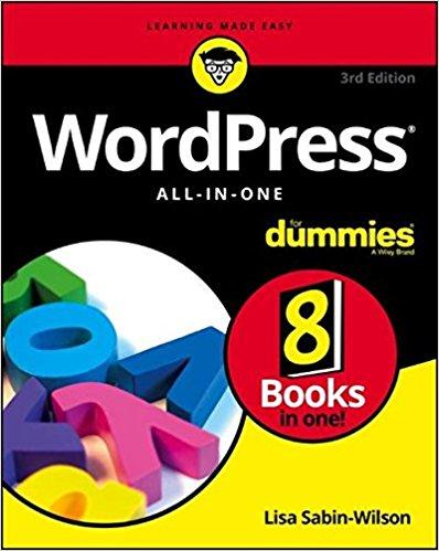 Best WordPress Books You Should Read