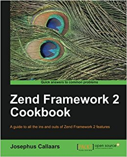 Best Zend Books That Should Be On Your Bookshelf