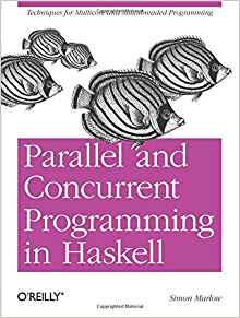 Best Haskell Books You Must Read