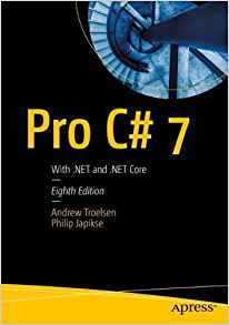 Best .NET Books You Must Read