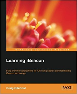Best Books To Learn IBeacon