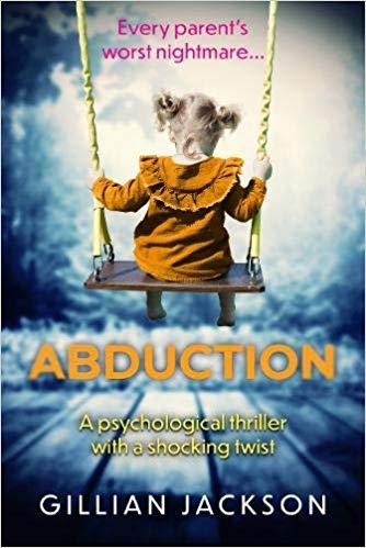 Best Abduction Books You Should Enjoy