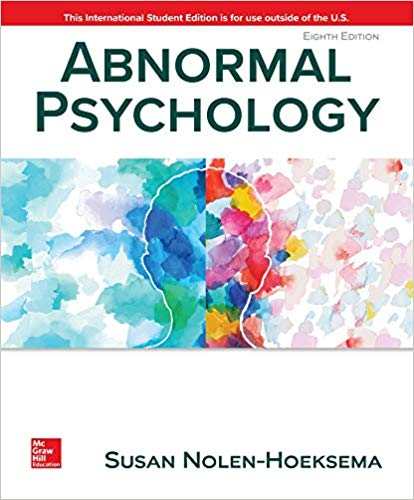 Best Abnormal Psychology Books Worth Your Attention