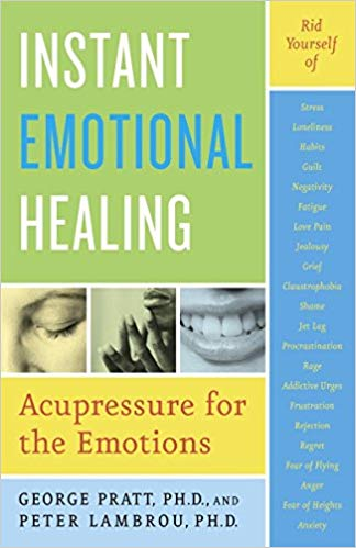 Best Acupressure Books You Should Enjoy