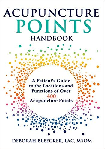 Best Acupuncture Books Worth Your Attention