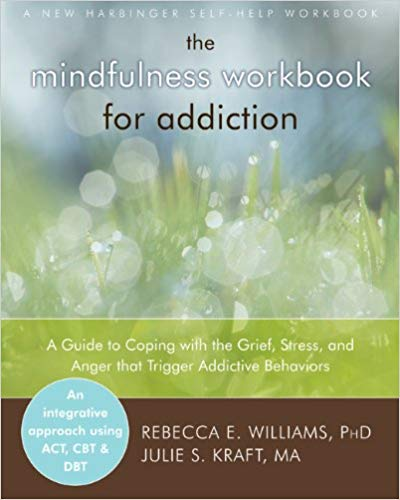 Best Addiction Recovery Books Worth Your Attention