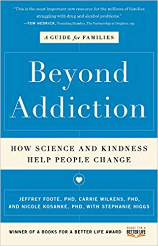 Best Addiction Books Everyone Should Read