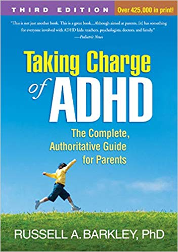 Best ADHD Books Worth Your Attention