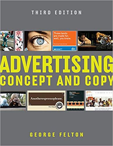 Best Advertising Books You Must Read