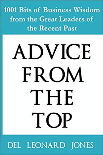 Best Advice Books Worth Your Attention