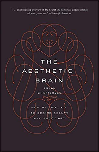 Best Aesthetics Books That Should Be On Your Bookshelf