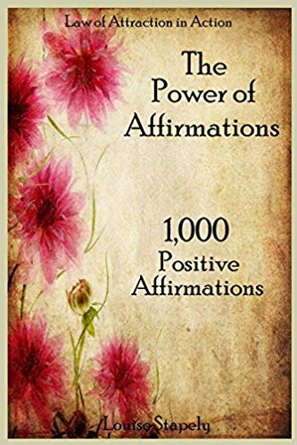 Best Affirmations Books That Should Be On Your Bookshelf