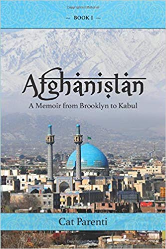 Best Afghanistan Books You Must Read