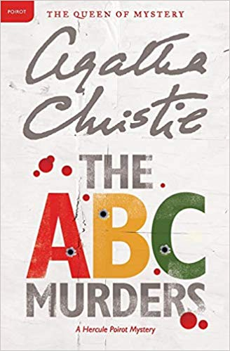 Best Agatha Christie Books You Should Read