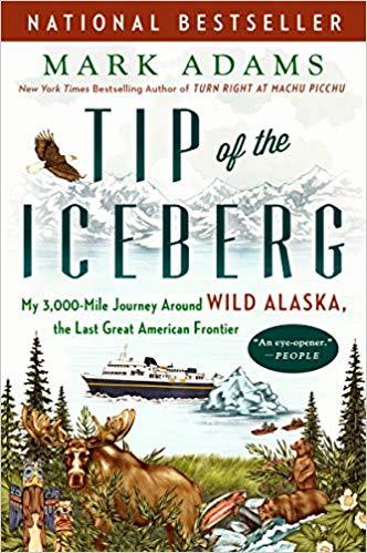Best Alaska Books: The Ultimate List