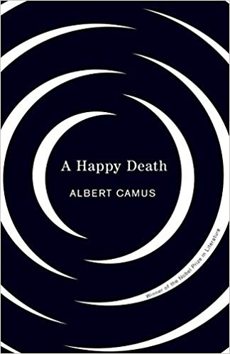 Best Albert Camus Books That Will Hook You