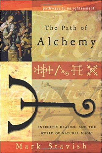 Best Alchemy Books Reviewed & Ranked