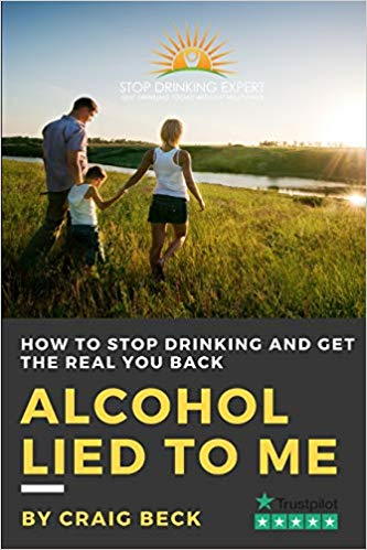 Best Alcoholism Books: The Ultimate Collection