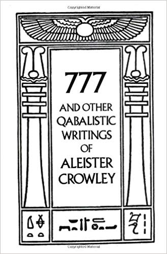 Best Aleister Crowley Books Worth Your Attention