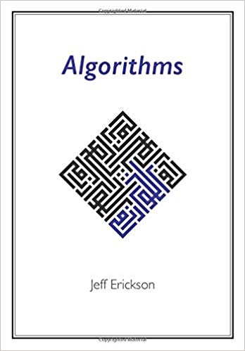 Best Algorithms Books To Read