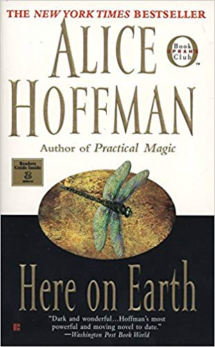 Best Alice Hoffman Books Worth Your Attention
