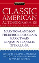 Best American Classic Books Reviewed & Ranked