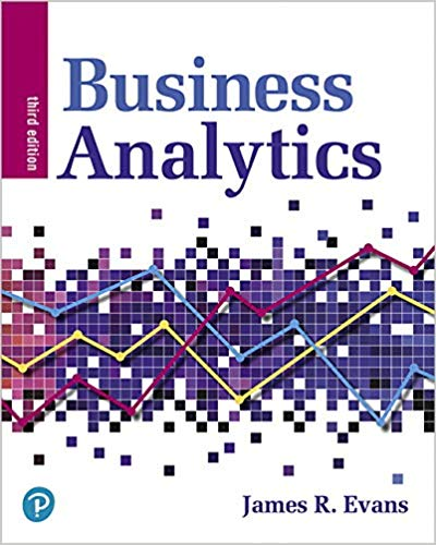 Best Analytics Books That You Need