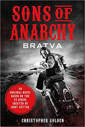 Best Anarchy Books You Should Read