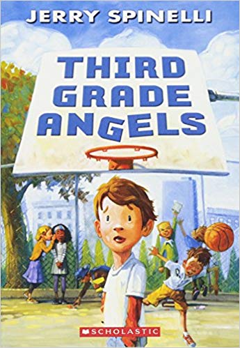 Best Angel Books Reviewed & Ranked