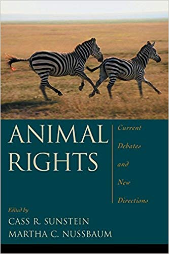 Best Animal Rights Books You Must Read