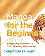 Best Anime Drawing Books You Must Read