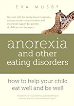 Best Anorexia Books That Will Hook You