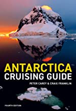 Best Antarctica Books Worth Your Attention