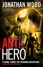 Best Anti Hero Books That Will Hook You