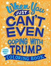 Best Anti Trump Books Worth Your Attention