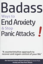 Best Anxiety Books That You Need