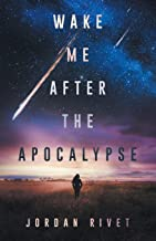 Best Apocalypse Books You Should Read