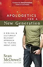 Best Apologetics Books Worth Your Attention