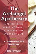 Best Apothecary Books You Should Read