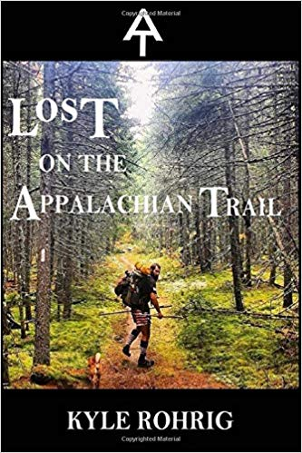Best Appalachian Trail Books That SHOULD Be On Your Bookshelf