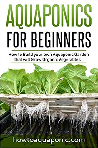 Best Aquaponics Books: The Ultimate Collection