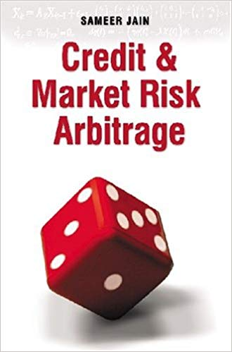 Best Arbitrage Books: The Ultimate List