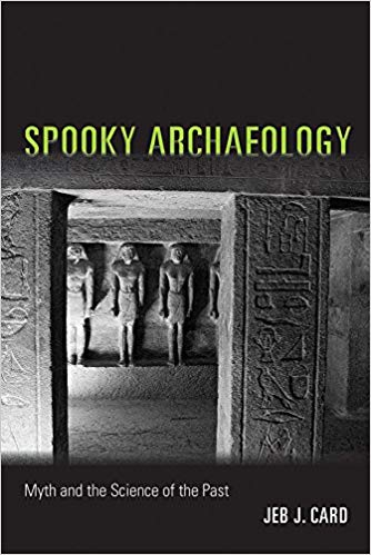 Best Archaeology Books Worth Your Attention