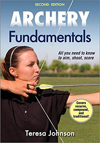 Best Archery Books: The ULTIMATE Collection